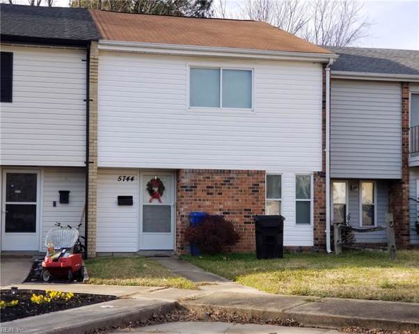 5744 Morningside Ct, Virginia Beach, VA 23462 (#10295807) :: Berkshire Hathaway HomeServices Towne Realty