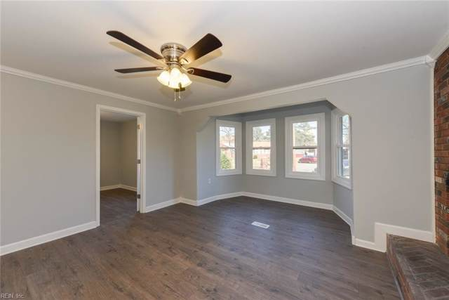 6 Cavalier Ct, Portsmouth, VA 23701 (#10295878) :: Berkshire Hathaway HomeServices Towne Realty