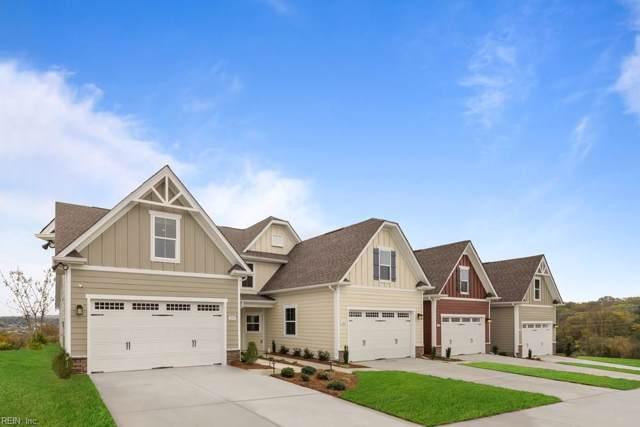 931 Adventure Way, Chesapeake, VA 23323 (#10295890) :: Berkshire Hathaway HomeServices Towne Realty