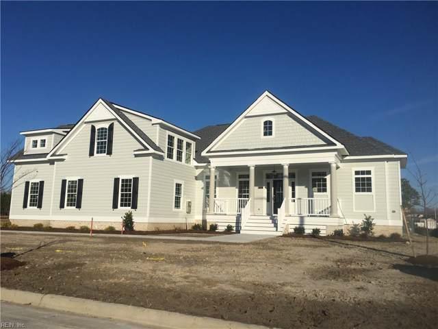 292 Chamberino Dr, Virginia Beach, VA 23456 (#10295922) :: Rocket Real Estate