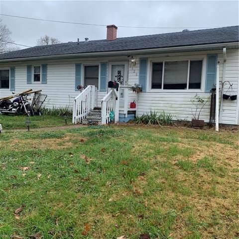 1320 River Oaks Dr, Norfolk, VA 23502 (#10295960) :: Atkinson Realty