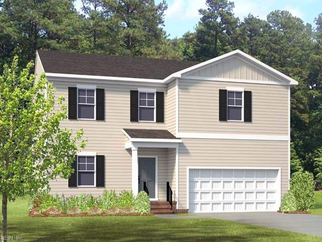 MM Curie Meadows Landing Ln, Suffolk, VA 23434 (#10295962) :: Atlantic Sotheby's International Realty