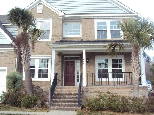408 Quaker Ridge Ct, Suffolk, VA 23435 (#10296054) :: Rocket Real Estate