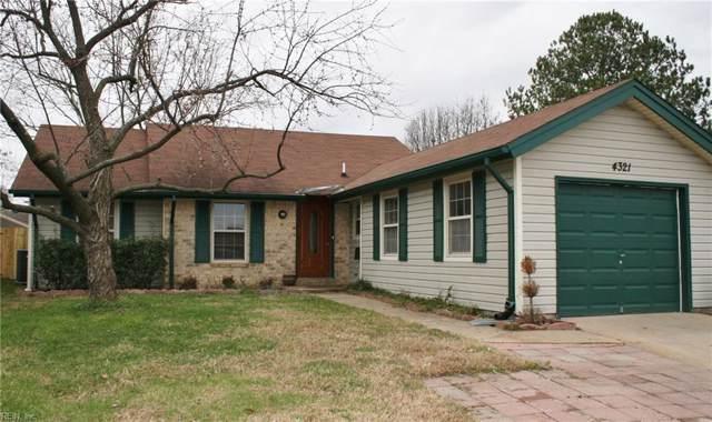 4321 Glen Willow Ct, Virginia Beach, VA 23462 (#10296064) :: Berkshire Hathaway HomeServices Towne Realty