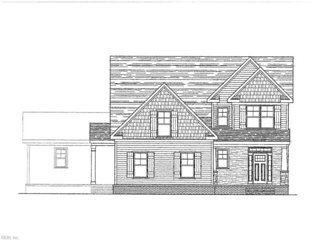2852 Martin's Point Way, Chesapeake, VA 23321 (MLS #10296103) :: Chantel Ray Real Estate
