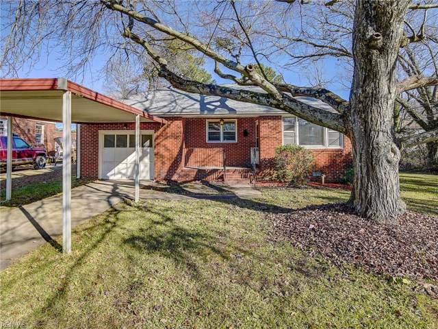 184 Bearden Rd, Norfolk, VA 23503 (MLS #10296137) :: Chantel Ray Real Estate