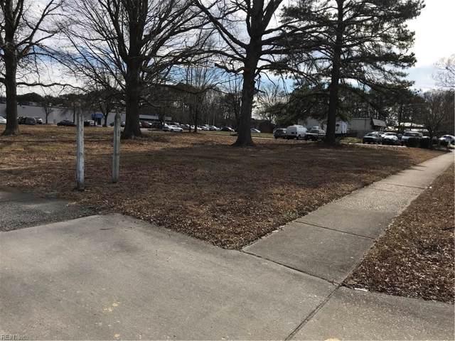 1521 Johnstons Rd, Norfolk, VA 23518 (#10296207) :: RE/MAX Central Realty