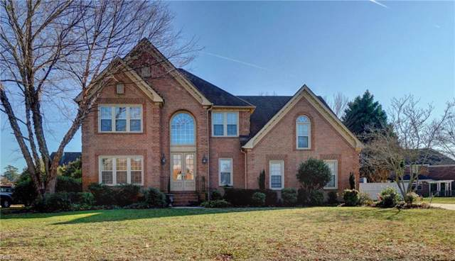 4413 Liam Cls, Chesapeake, VA 23321 (#10296265) :: RE/MAX Central Realty