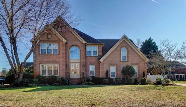 4413 Liam Cls, Chesapeake, VA 23321 (#10296265) :: Rocket Real Estate