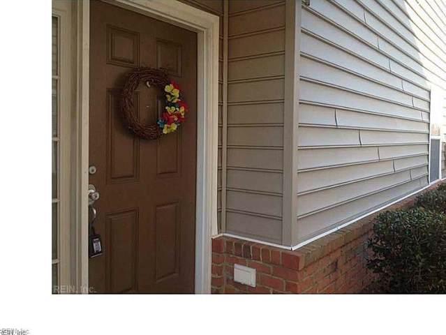 3723 Pear Orchard Way, Suffolk, VA 23435 (#10296318) :: Abbitt Realty Co.