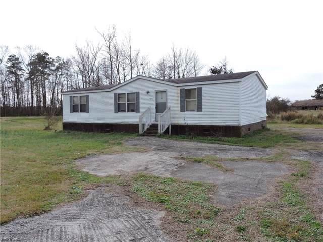 1898 Caratoke Hwy, Moyock, NC 27958 (#10296399) :: Austin James Realty LLC