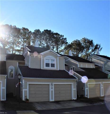 1048 Collection Creek Way, Virginia Beach, VA 23454 (MLS #10296405) :: Chantel Ray Real Estate