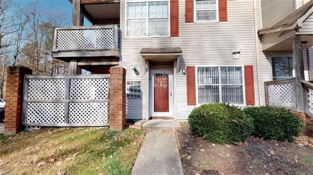 12748 Daybreak Cir, Newport News, VA 23602 (#10296428) :: Berkshire Hathaway HomeServices Towne Realty