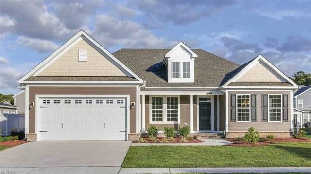 MM Everly (Kingston Estates), Virginia Beach, VA 23456 (#10296448) :: Atkinson Realty