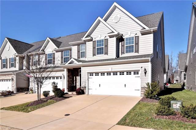 3735 S Square, James City County, VA 23188 (#10296449) :: Berkshire Hathaway HomeServices Towne Realty