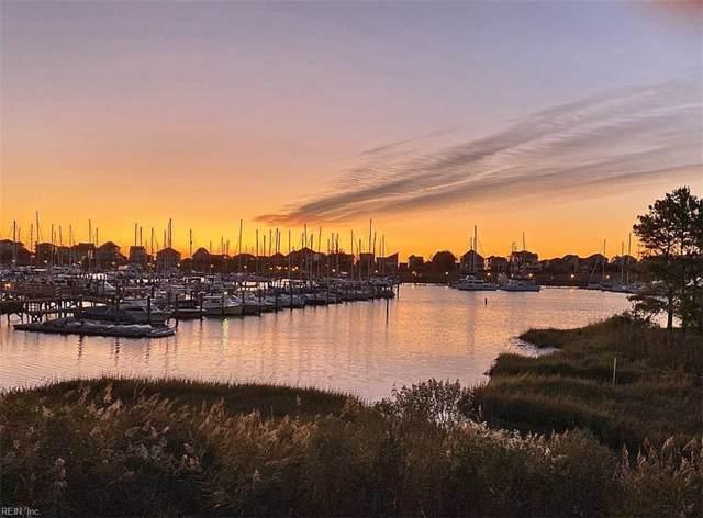 365 Mainsail Dr, Hampton, VA 23664 (#10296468) :: Atlantic Sotheby's International Realty
