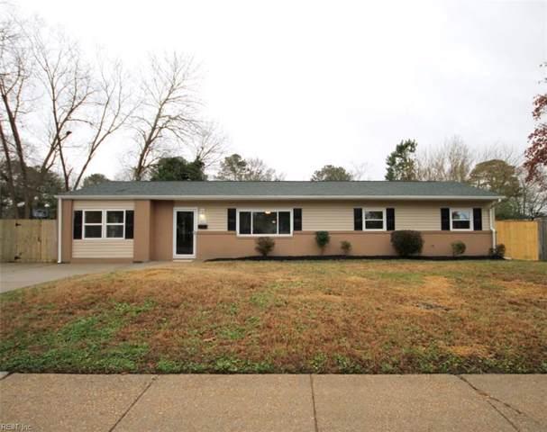 3417 S Plaza Trl, Virginia Beach, VA 23452 (#10296495) :: Berkshire Hathaway HomeServices Towne Realty