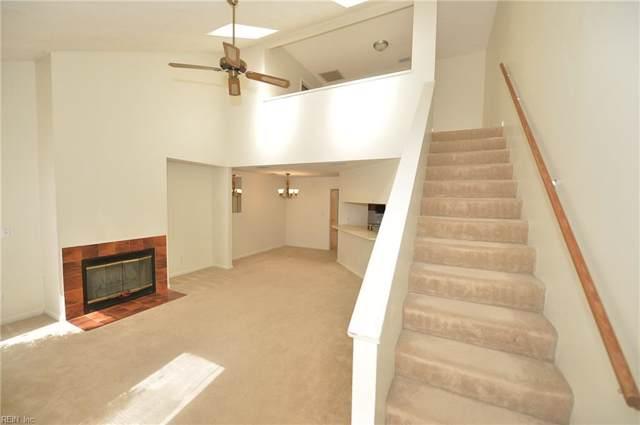 5664 Gates Landing Rd, Virginia Beach, VA 23464 (MLS #10296554) :: Chantel Ray Real Estate