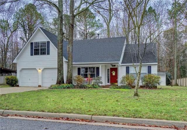 821 Whisper Hollow Dr, Chesapeake, VA 23322 (#10296613) :: Rocket Real Estate