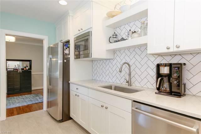 420 Carl St, Norfolk, VA 23505 (#10296617) :: Rocket Real Estate