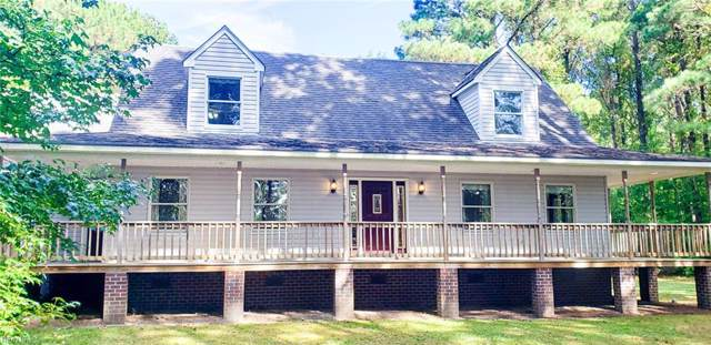 2024 Munden Point Rd, Virginia Beach, VA 23457 (#10296721) :: Rocket Real Estate