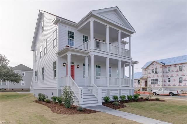 2601 E Ocean View Ave, Norfolk, VA 23518 (#10296729) :: Rocket Real Estate