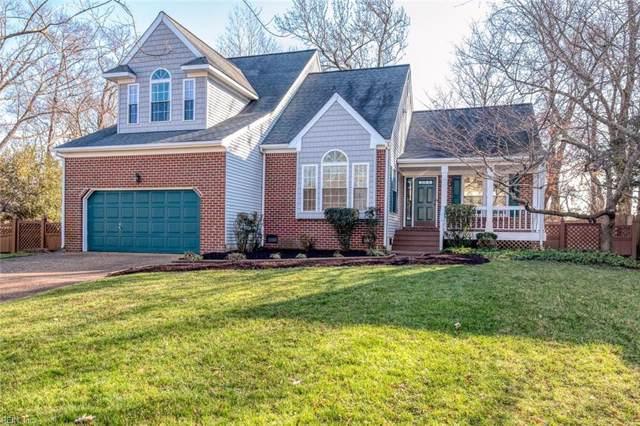 2644 Christopher Farms Dr, Virginia Beach, VA 23453 (#10296755) :: Rocket Real Estate