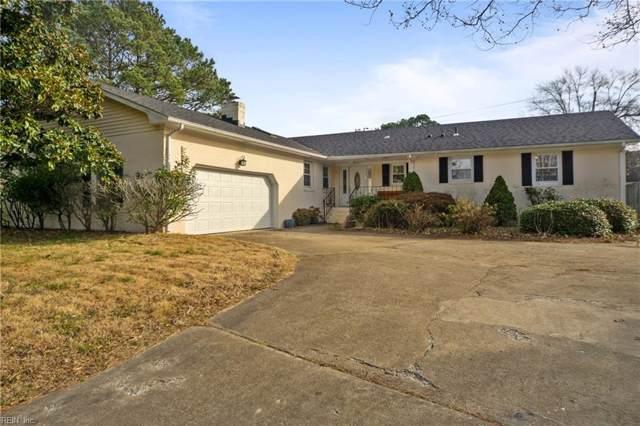 5200 Balboa Dr, Virginia Beach, VA 23464 (#10296811) :: Rocket Real Estate