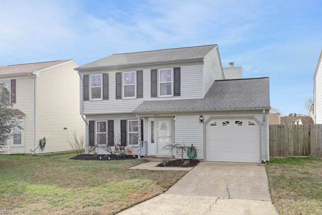 1217 Quarter Way, Virginia Beach, VA 23464 (#10296838) :: Upscale Avenues Realty Group