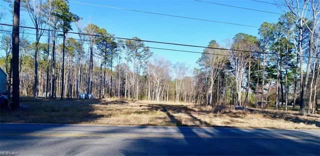 1512 Lotus Dr, Virginia Beach, VA 23456 (MLS #10296874) :: Chantel Ray Real Estate