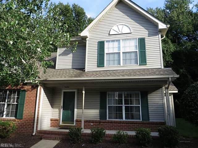 219 N Hill Ln N, Chesapeake, VA 23322 (#10296894) :: RE/MAX Central Realty