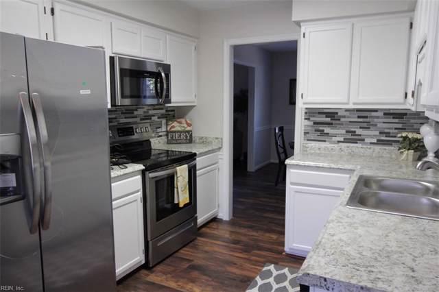 2252 Newstead Dr, Virginia Beach, VA 23454 (MLS #10296935) :: Chantel Ray Real Estate
