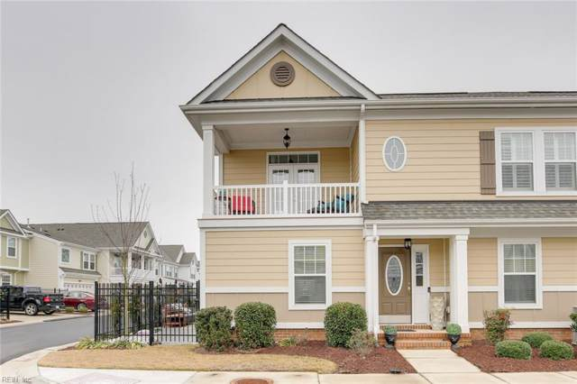 210 Hearthstone Rch, Suffolk, VA 23435 (#10297026) :: Berkshire Hathaway HomeServices Towne Realty