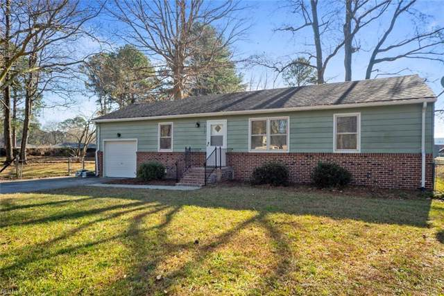 5713 W Norfolk Rd, Portsmouth, VA 23703 (#10297030) :: Berkshire Hathaway HomeServices Towne Realty