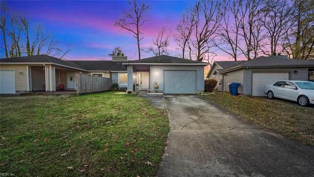 4429 Smokey Lake Dr, Virginia Beach, VA 23462 (#10297052) :: Berkshire Hathaway HomeServices Towne Realty