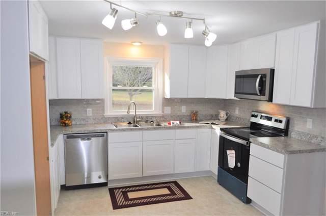 1125 Miles Standish Rd, Virginia Beach, VA 23455 (#10297070) :: Rocket Real Estate