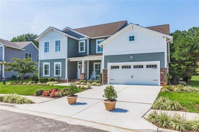 3320 Reserve Trl, Chesapeake, VA 23321 (MLS #10297091) :: Chantel Ray Real Estate