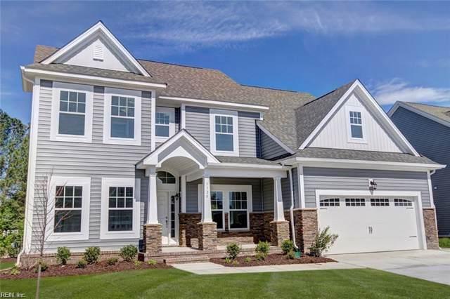3328 Reserve Trl, Chesapeake, VA 23321 (MLS #10297100) :: Chantel Ray Real Estate