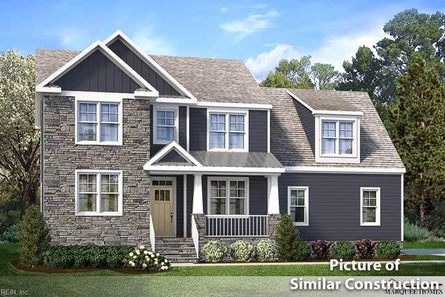 4308 Big Bethel Rd, York County, VA 23693 (#10297166) :: Atkinson Realty