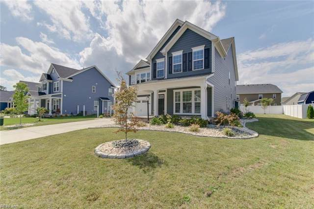 1124 Annie Olah Cres, Chesapeake, VA 23322 (#10297200) :: The Kris Weaver Real Estate Team