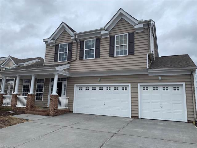 2002 Queens Point Dr, Suffolk, VA 23434 (#10297280) :: Berkshire Hathaway HomeServices Towne Realty