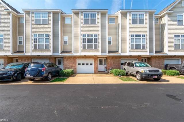 4753 Beach Bay Ct, Virginia Beach, VA 23455 (#10297327) :: Berkshire Hathaway HomeServices Towne Realty