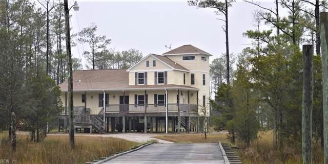 341 Lillys Neck Rd, Williamsburg, VA 23185 (#10297369) :: Atlantic Sotheby's International Realty