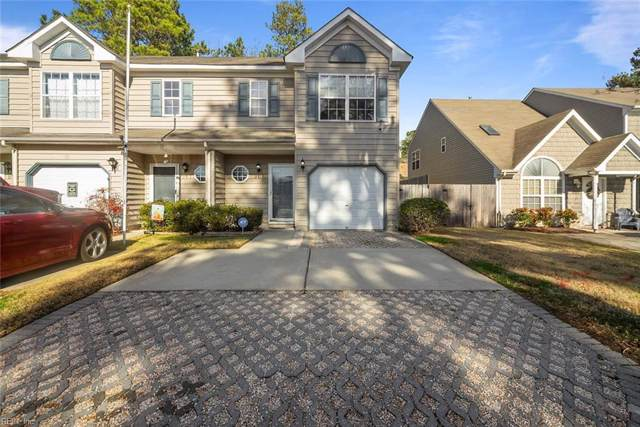 905 24th St, Virginia Beach, VA 23451 (MLS #10297373) :: Chantel Ray Real Estate
