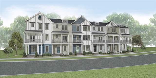 536 22nd St, Virginia Beach, VA 23451 (MLS #10297379) :: Chantel Ray Real Estate