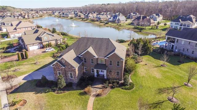 353 Scone Castle Loop, Chesapeake, VA 23322 (#10297401) :: Kristie Weaver, REALTOR