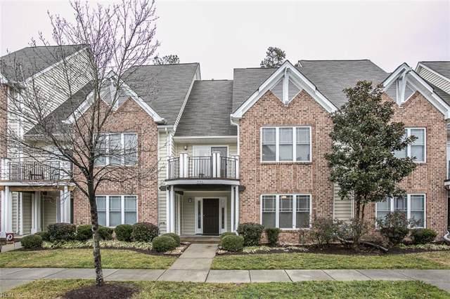 995 Hollymeade Cir, Newport News, VA 23602 (MLS #10297405) :: Chantel Ray Real Estate