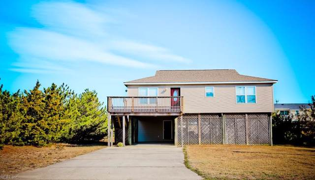 2936 Sandpiper Rd, Virginia Beach, VA 23456 (#10297410) :: The Kris Weaver Real Estate Team