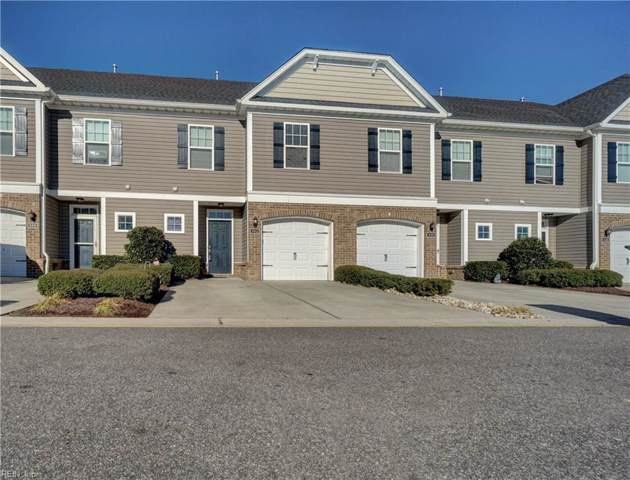 442 Abelia Way, Chesapeake, VA 23322 (#10297415) :: Berkshire Hathaway HomeServices Towne Realty