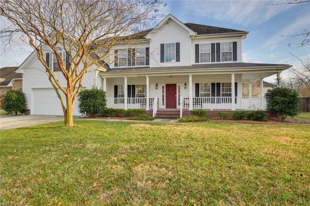 1441 Monarch Rch, Chesapeake, VA 23320 (#10297424) :: Atkinson Realty